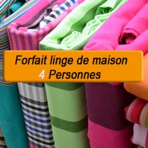maison du linge parures de drap torchon serviette couverture le linge de maison outre son. Black Bedroom Furniture Sets. Home Design Ideas