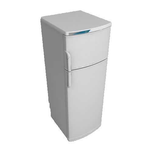 location réfrigérateur congélateur