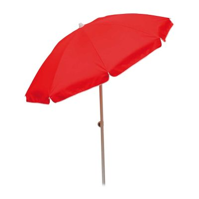 locaction de parasols