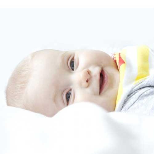 location affaires de bébé