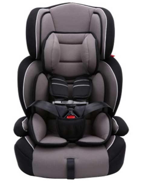 location pour materiel bébé siege auto